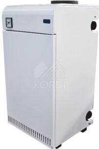 Газовий котел Корді Вулкан АОГВ-16 Е