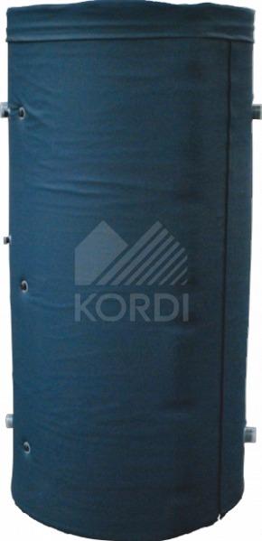Теплоаккумулирующий бак Корди АЕ-10І